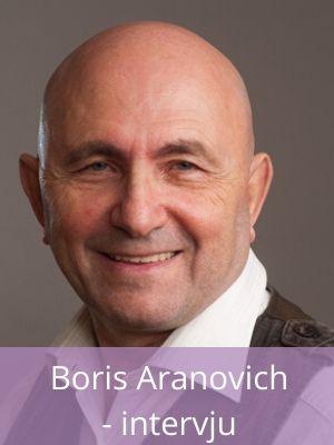 Intervju-boris-aranovisch
