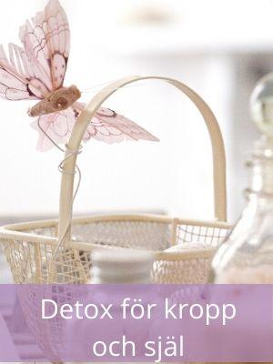 detox-för-kropp-och -själ