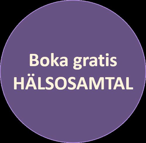Bokatid_popup