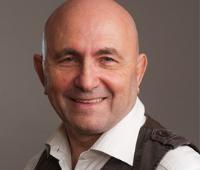 Boris Aranovish